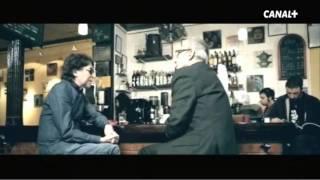 Download Joaquin Sabina- conversaciones secretas (1 de 5).mp4 MP3 song and Music Video