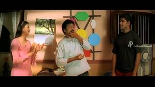 Anbe Anbe Full comedy