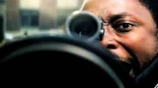 The Black Eyed Peas-Ring-a-ling
