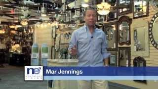 Ct Lighting Centersfans With Lifestyle Expert Mar Jennings