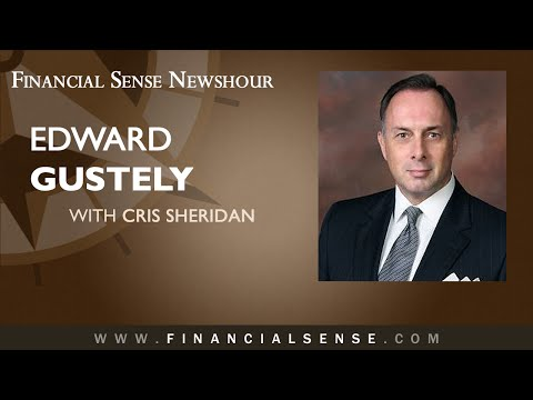 Emerging Market Spotlight: Indonesia (With Guest Expert Edward Gustely)