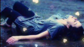 Channa mereya song /Whatsapp status / Reprise version Aashish Patil / D.k. Creations