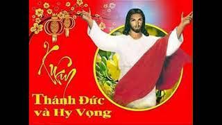 Thanh le Mong Hai  tet canh Ty   Gx Phu Binh