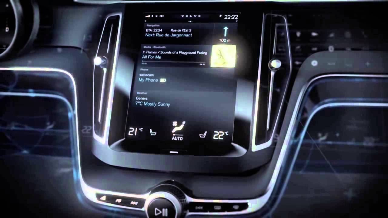 Самодиагностика BMW X5 e53 на приборной панели