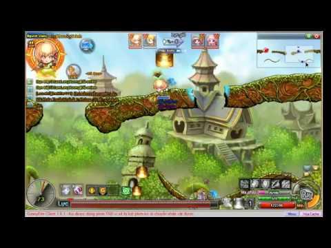 Gunny Pet Kiến Sự lựa chọn hợp lý nhất cho Gunny tầm thấp và tầm trung