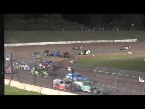 IMCA Modifieds for May 19, 2017