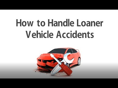 dealership-loaner-claim-recovery
