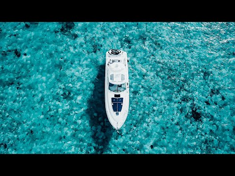 Things to do in Cayman: Boat Charters