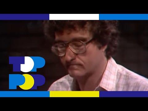 The Blues (w. Paul Simon) (TopPop)