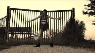 Hey Ma - Pitbull & J Balvin feat Camila Cabello ( Spanish Version )