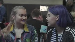 Wilma sekoaa idols2017 [REUP]