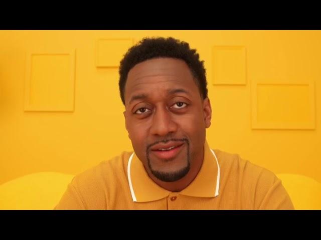 Sabra Hummus Super Bowl Commercial