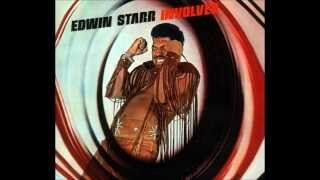 Edwin Starr    Ball Of Confusion That