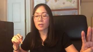 김부선 공지영 남경필 김영환 패거리 나꼼수 공격, 그리고 실천가 이재명 ... 이해생각 111