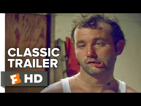Caddyshack is listed (or ranked) 7 on the list The Best Movies About Summer