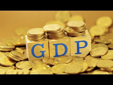 .瞭解 COVID-19 經濟衰退的形狀