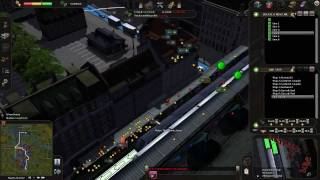 Cities in Motion (Tips and Advice) Generates a Profit Tutorial