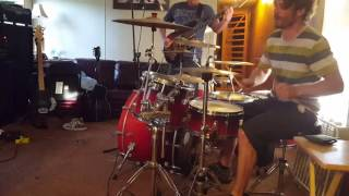 Atomship Mothra vs the World from my album the Crash of 47... YouTube Videos
