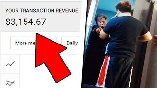Video (BIG MISTAKE) Making $3000 in 6 HOURS w/ Text To Speech download MP3, 3GP, MP4, WEBM, AVI, FLV Oktober 2018