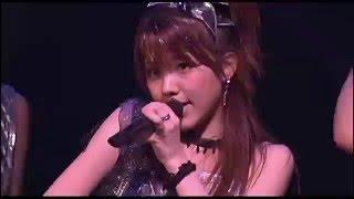 2008秋 娘。ライブ リゾナント LIVE.