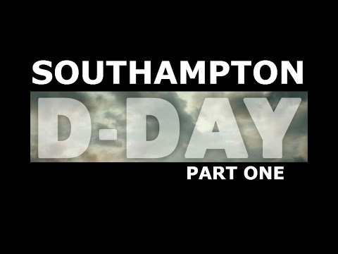 The British Expeditionary Force BEF at Southampton 1939-40 WORLD WAR TWO