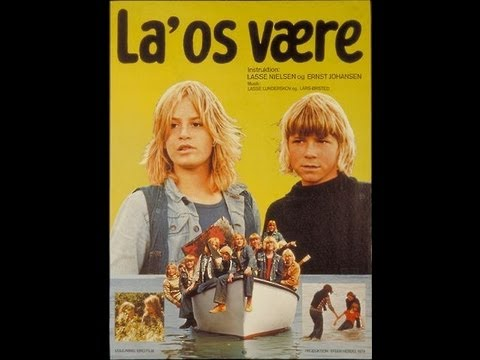 Molly lingenue Perverse 1977 Sweden 1977 Romantic Comedy Movie from YouTube · Duration:  1 hour 35 minutes 22 seconds