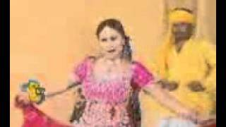 PAKISTANI SONG DOWNLOAD FREE MP3