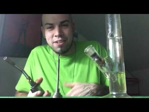 Live Resin! BHO (organic butane) and Other BHO