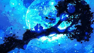 Trevor DeMaere - Seasons Of Peace   Beautiful Emotional Piano Music