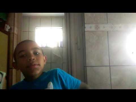 Bryan.  E.  Samuel. Primeiro  vídeo. No. Yuotube
