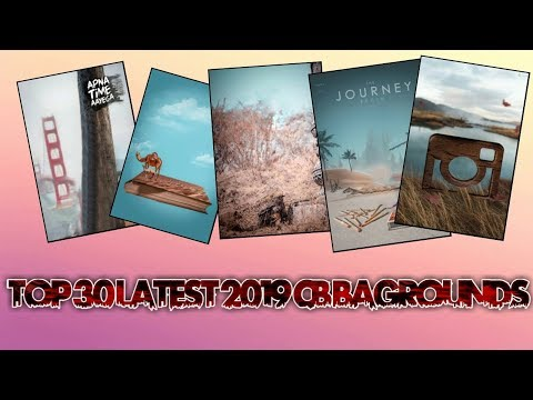 FULL HD NEW CB BACKGROUND 2019 || top 50 CB BACKGROUND || PICSART CB EDITING BACKGROUND ||
