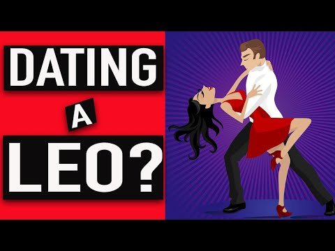Top 10 Things You Need To Know About Dating A LEO♌️💘 Ep.47