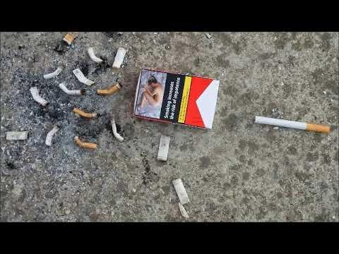 Sertleşme Sorunu Ve Sigara Cinsel Sorunlara Neden Olur Sigrara Impotans Riskini Arttırır