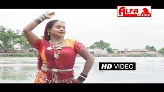 Sathan Sahelya Jhat Chomaso Lagyo Re | Kanchan Sapera | Rajasthani Songs