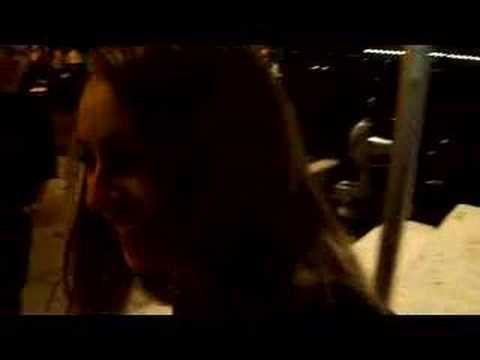 EXPOSURE | OUTSIDE IBIZA NIGHT CLUB | DAS MEDIA
