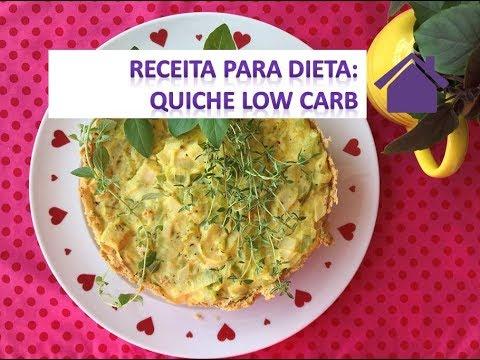 receita-para-dieta-quiche-lowcarb-da-nutri