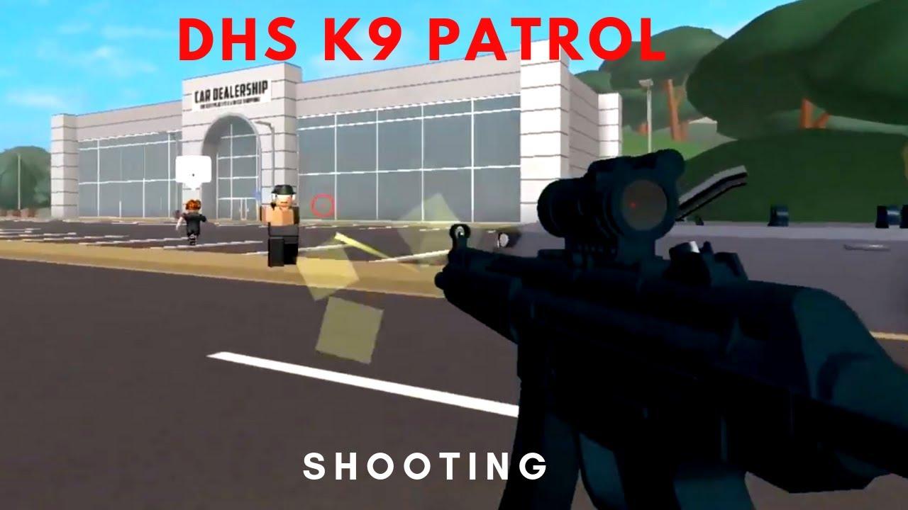 Non Fe Gun Script Roblox Pastebin Firestone National Guard Guns Roblox Free Robux Websites Hack No Offer