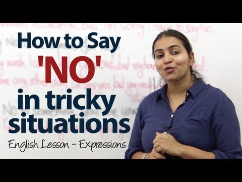 """Can't Say """"NO"""" For 24 Hours - Challenge from YouTube · Duration:  12 minutes 59 seconds"""
