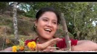 "Video ""Solti Raja"" a Gurung Nepali Movie download MP3, 3GP, MP4, WEBM, AVI, FLV April 2018"