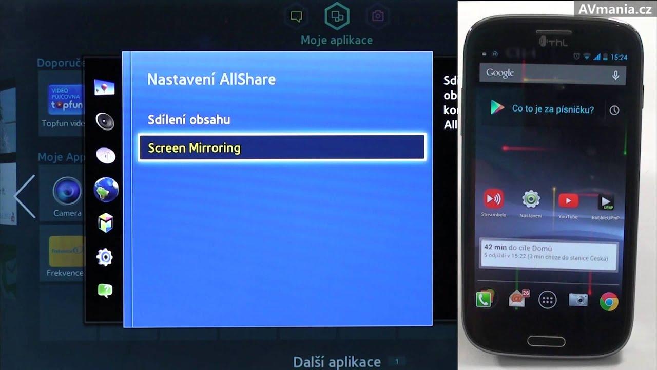 Rok 2018 patřil mobilním telefonům – v jeho průběhu se počet českých.