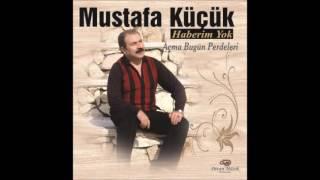 Mustafa Küçük - Halim Yaman