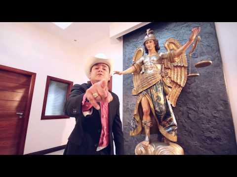 """El Potro de Sinaloa """"Muriendo Sin Ti"""" (Official Video)"""