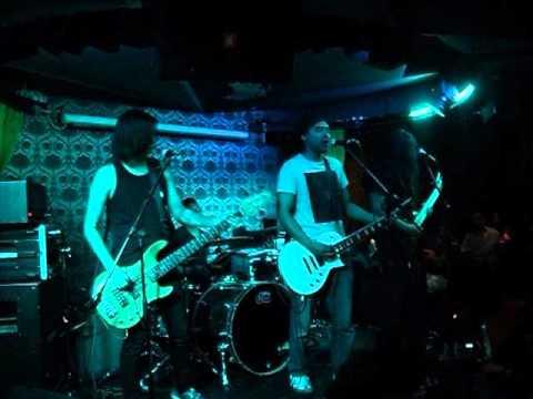 SHEDEVIL - ZEDX (ZEPPELIN MUSIC FACTORY)