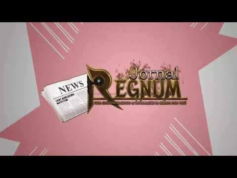 Regnum News ^_^