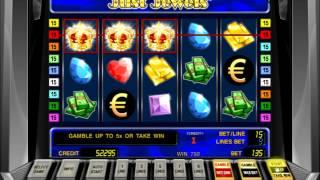 видео Игровой автомат Jolly Fruits – играть онлайн в казино Вулкан