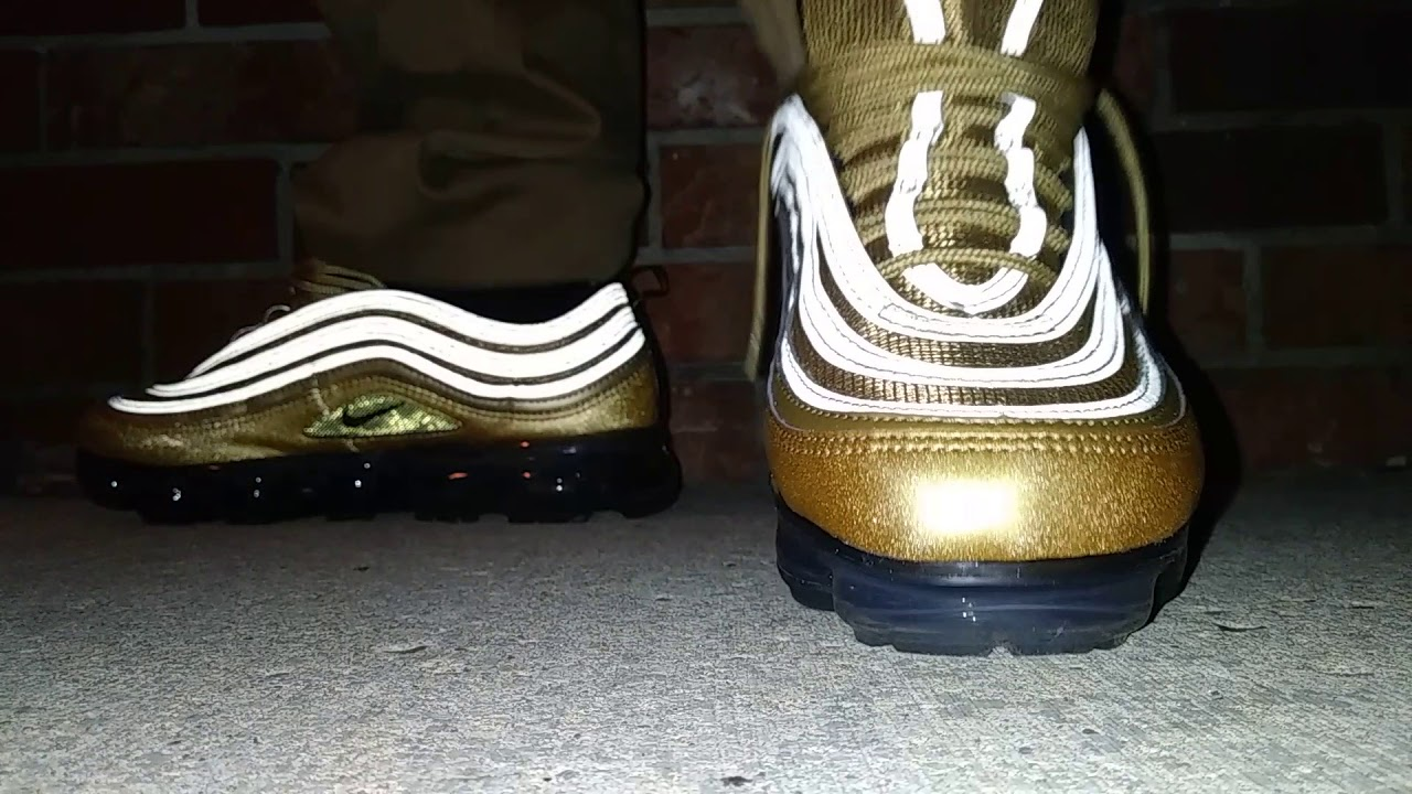 meet 72f7e 1d8e2 NIKE AIR VAPORMAX 97