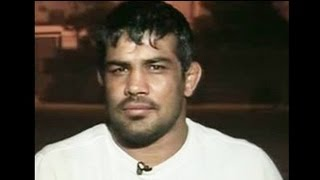 IOC drops wrestling as Olympic sport, Sushil Kumar reacts
