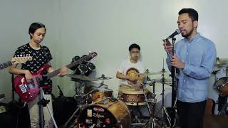 Download Lagu Paris in the Rain (Cover) | Celso | HomeSessionsMNL Mp3