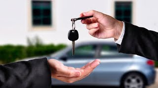 Is a Car Lease For Uber/Lyft Smart?