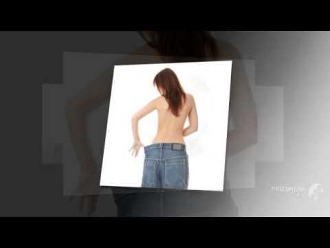 нейросистема 7 для похудения реальные квесты